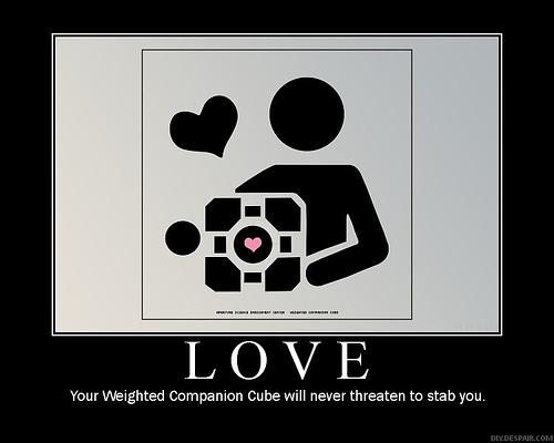 companion_cube